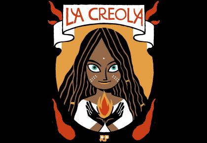 PassioneRossa_Creola